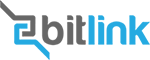 bitlink-logo-klein