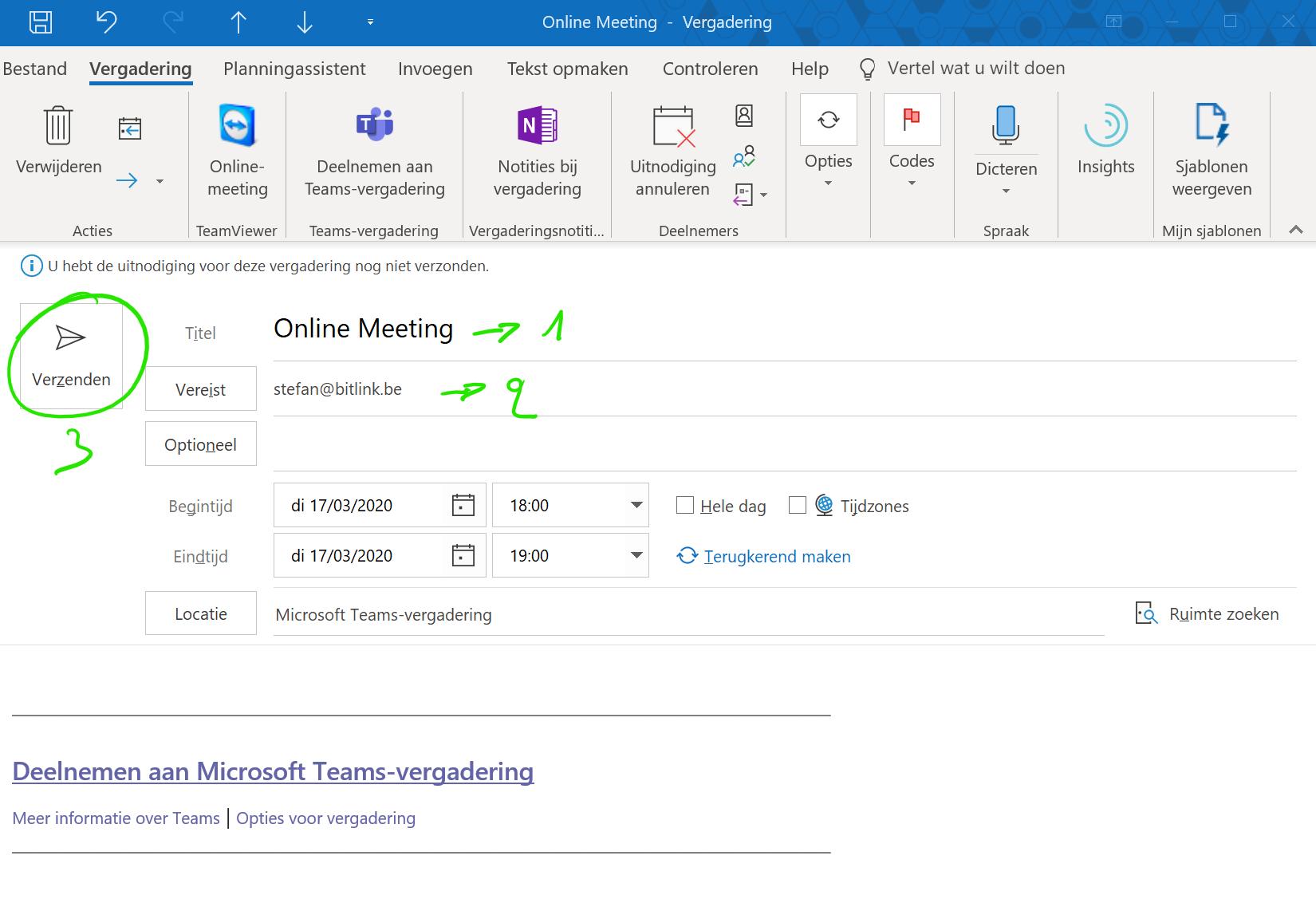 online-meeting-bitlink2